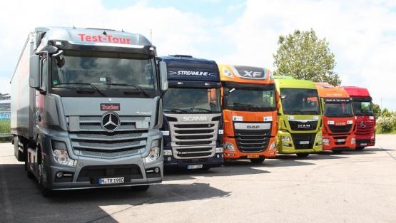 Abogados-Valencia-cartel-de-camiones