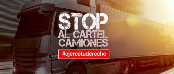 Abogados-en-Valencia-cartel-de-camiones