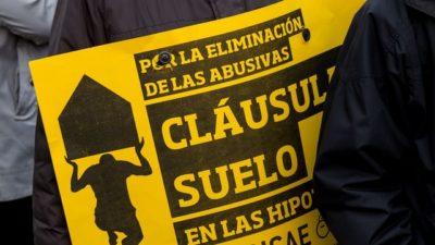 Abogados-en-Valencia-clausulas-suelo