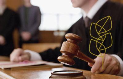 sentencia contra banco popular