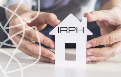 IRPH nulidad- como reclmamar